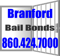 Branford_bail_bonds_logo
