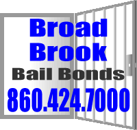 Broad_Brook_bail_bonds_logo