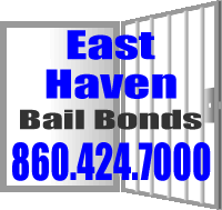 East_Haven_bail_bonds_logo