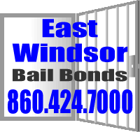 East_Windsor_bail_bonds_logo