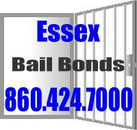 Essex_bail_bonds_logo
