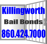 Killingworth_bail_bonds_logo