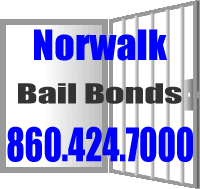 Norwalk_bail_bonds_logo