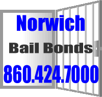 Norwich_bail_bonds_logo