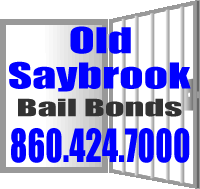 Old_Saybrook_bail_bonds_logo