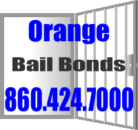Orange_bail_bonds_logo