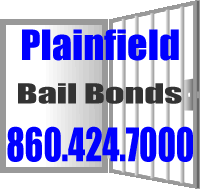 Plainfield_bail_bonds_logo
