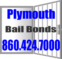 Plymouth_bail_bonds_logo