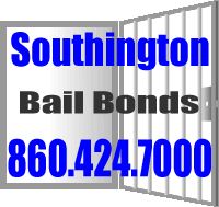 Southington_bail_bonds_logo