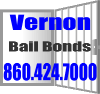 Vernon_bail_bonds_logo