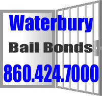 Waterbury_bail_bonds_logo