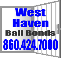 West_Haven_bail_bonds_logo