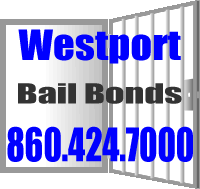 Westport_bail_bonds_logo