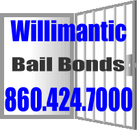 Willimantic_bail_bonds_logo