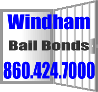 Windham_bail_bonds_logo