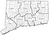 Connecticut_map