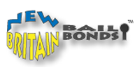 New_Britain_Bail_Bonds_Logo